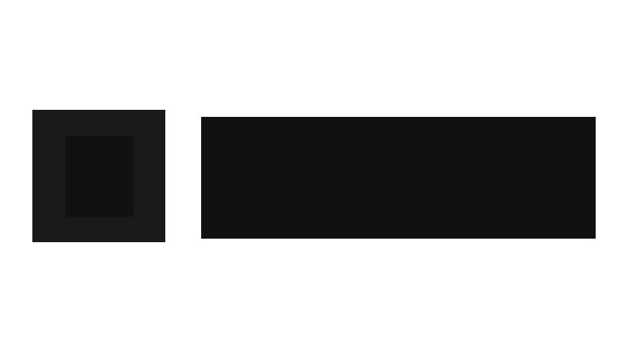 Kelly Ingledew